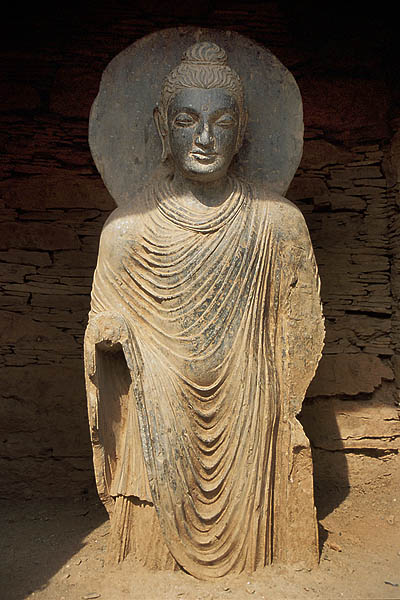 valles buddhist dating site Anonymous, author of the epic of gilgamesh, on librarything.